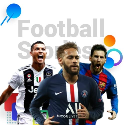 zonal football zonalfootball football stories
